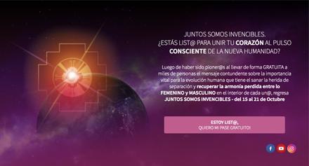 Cumbre Virtual JSI